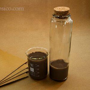 خرید مایع مقاومت دهنده کاغذ در برابر جذب آب