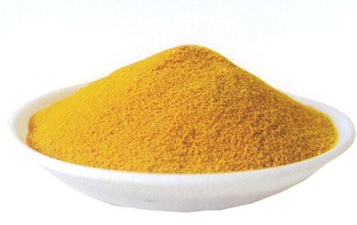 پلی آلومینیوم کلراید (Poly Aluminum Chloride)