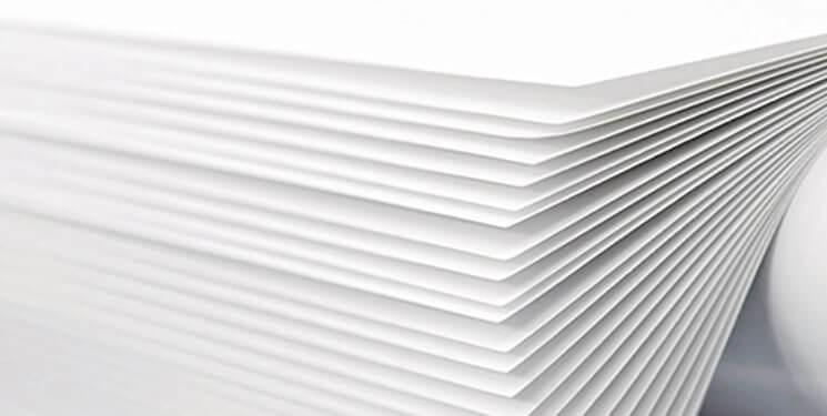 چرا کاغذ گران شد؟