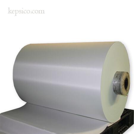 خرید کاغذ دوپلکس