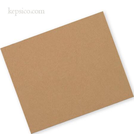 خرید کاغذ فلوتینگ