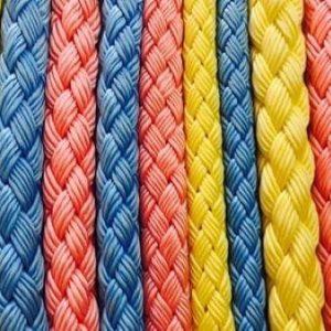 طناب درایر
