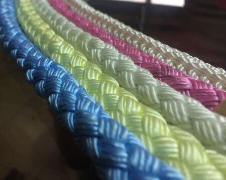 خرید طناب درایر